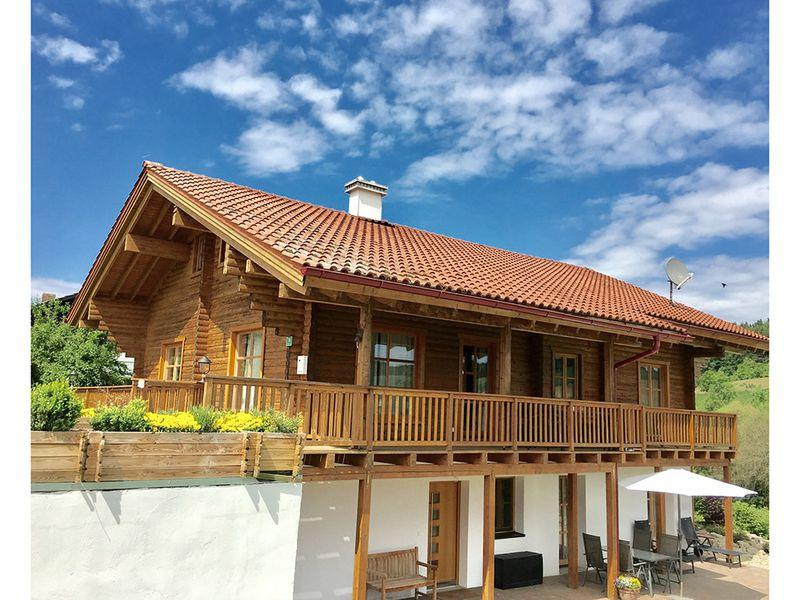18710300-Ferienhaus-6-Bad Birnbach-800x600-2