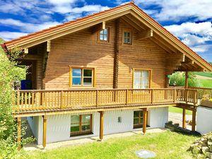 18710300-Ferienhaus-6-Bad Birnbach-300x225-3
