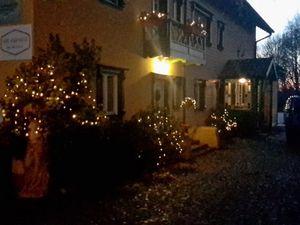 19005544-Ferienhaus-6-Bad Birnbach-300x225-3