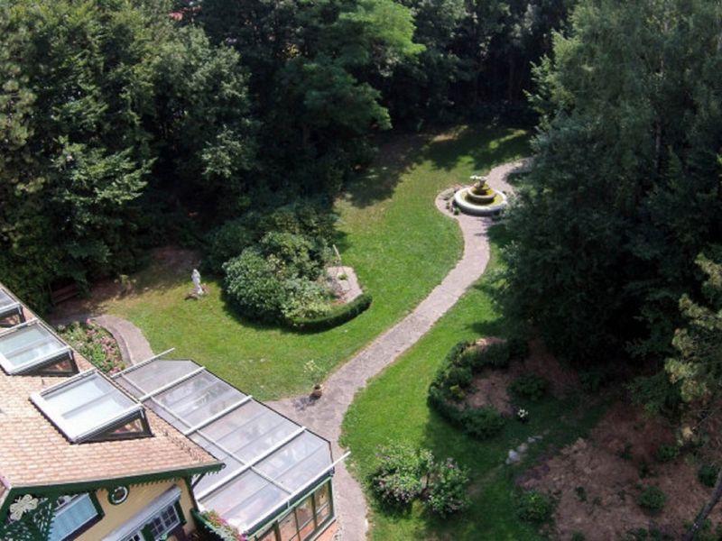 19005544-Ferienhaus-6-Bad Birnbach-800x600-2