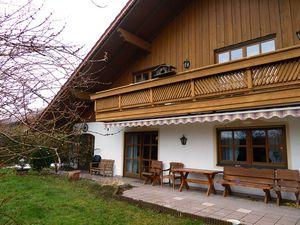 Ferienhaus für 6 Personen ab 58 € in Bad Birnbach
