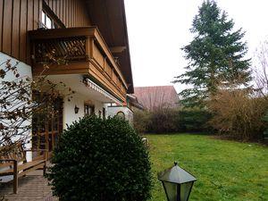 19119408-Ferienhaus-6-Bad Birnbach-300x225-1