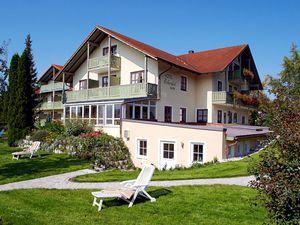 Ferienhaus für 2 Personen ab 71 € in Bad Birnbach