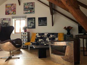 19005544-Ferienhaus-6-Bad Birnbach-300x225-4