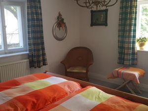 19005544-Ferienhaus-6-Bad Birnbach-300x225-5