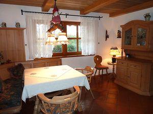 19119408-Ferienhaus-6-Bad Birnbach-300x225-5