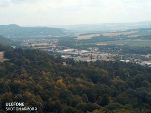 22098861-Ferienhaus-6-Bad Blankenburg-300x225-5