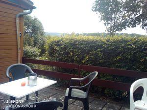 22098861-Ferienhaus-6-Bad Blankenburg-300x225-2