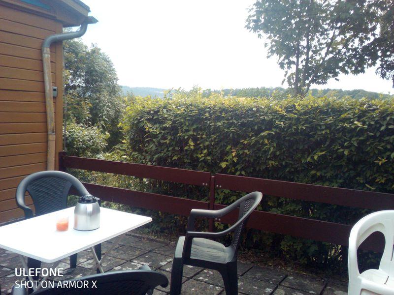22098861-Ferienhaus-6-Bad Blankenburg-800x600-2