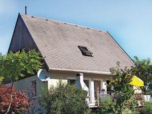 Ferienhaus für 9 Personen (160 m²) ab 77 € in Bad Brambach