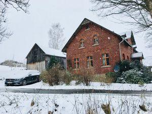 Ferienhaus für 6 Personen (160 m²) ab 190 € in Bad Brambach