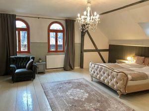 22302091-Ferienhaus-6-Bad Brambach-300x225-4