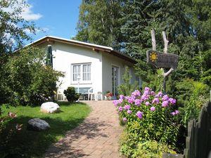 Ferienhaus für 4 Personen (70 m²) ab 107 € in Bad Elster