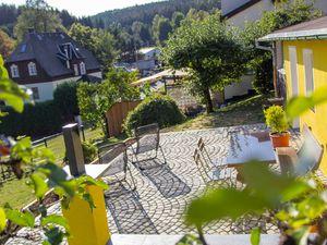 Ferienhaus für 4 Personen (60 m²) ab 95 € in Bad Elster