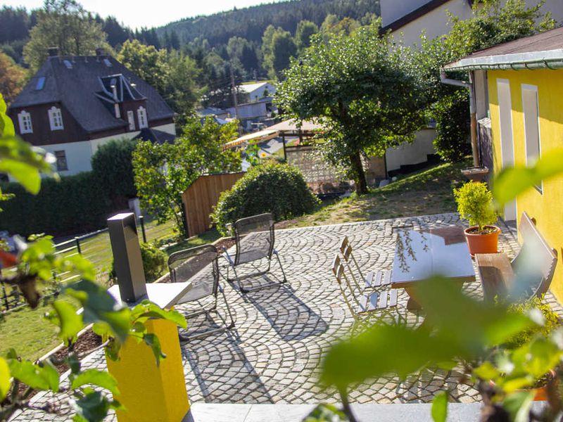 22188827-Ferienhaus-4-Bad Elster-800x600-0