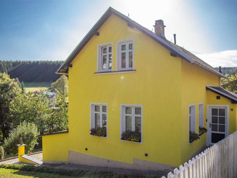 22188827-Ferienhaus-4-Bad Elster-800x600-1