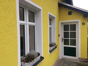 22188827-Ferienhaus-4-Bad Elster-300x225-2