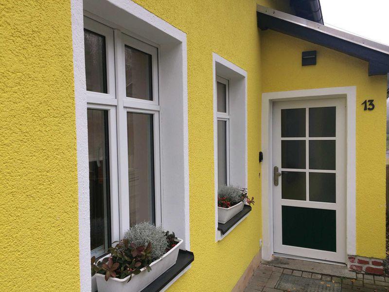 22188827-Ferienhaus-4-Bad Elster-800x600-2