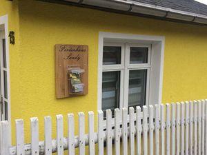 22188827-Ferienhaus-4-Bad Elster-300x225-3