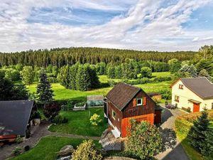 Ferienhaus für 2 Personen (40 m²) ab 57 € in Bad Elster