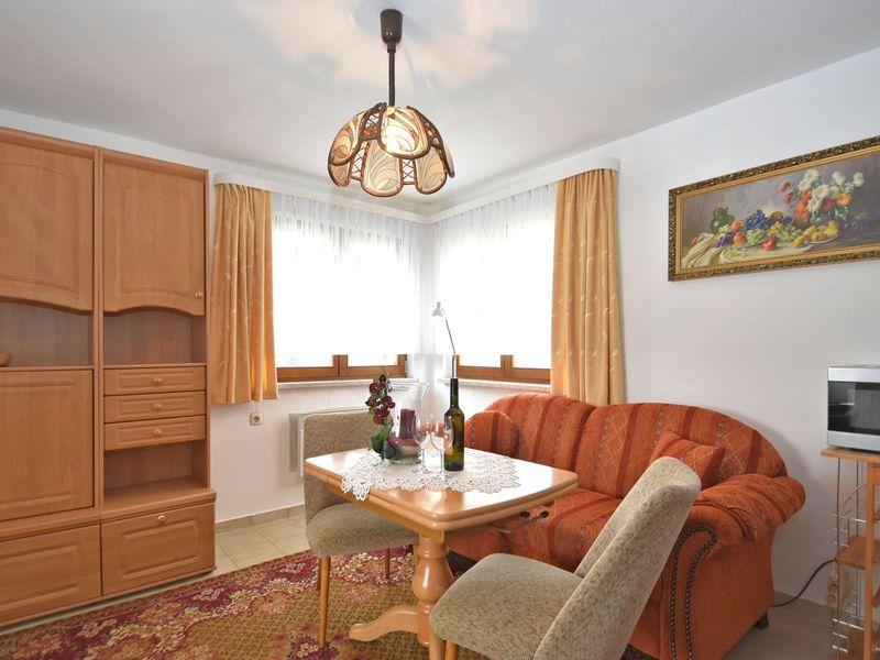 19340464-Ferienhaus-2-Bad Elster-800x600-1
