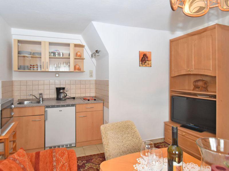 19340464-Ferienhaus-2-Bad Elster-800x600-2