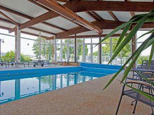 Ferienhaus für 3 Personen (50 m²) ab 106 € in Bad Emstal