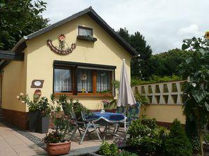 Ferienhaus für 2 Personen (50 m²) ab 40 € in Bad Frankenhausen