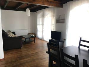 21740591-Ferienhaus-10-Bad Freienwalde-300x225-3