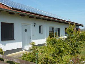 Ferienhaus für 3 Personen (88 m²) ab 50 € in Bad Füssing