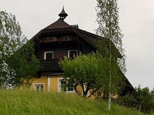 Ferienhaus für 7 Personen (150 m²) ab 180 € in Bad Goisern