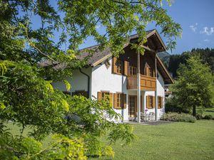 Ferienhaus für 10 Personen (260 m²) ab 220 € in Bad Goisern