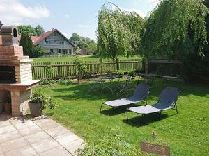 22298217-Ferienhaus-6-Bad Grönenbach-300x225-2