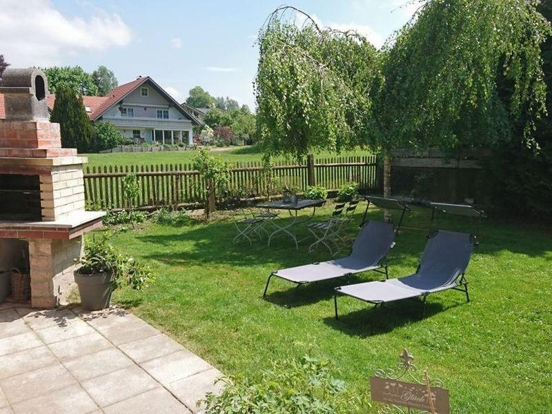 22298217-Ferienhaus-6-Bad Grönenbach-800x600-2