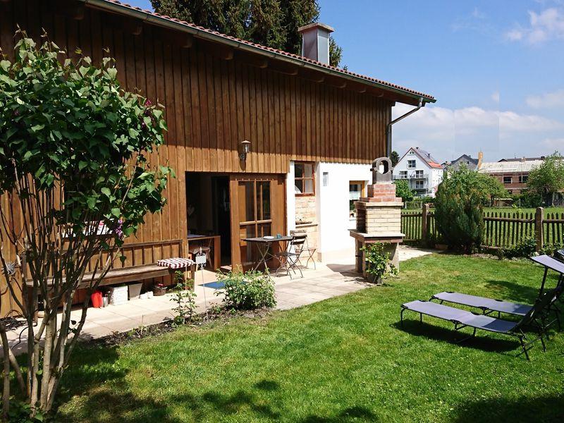 22298217-Ferienhaus-6-Bad Grönenbach-800x600-0