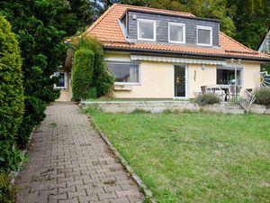 Ferienhaus für 8 Personen (110 m²) ab 150 € in Bad Harzburg