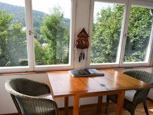 Ferienhaus für 11 Personen (230 m²) ab 285 € in Bad Herrenalb