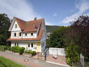 21987161-Ferienhaus-11-Bad Herrenalb-300x225-2