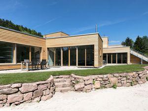 Ferienhaus für 6 Personen ab 124 € in Bad Herrenalb