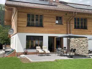 22583649-Ferienhaus-7-Bad Hindelang-300x225-5