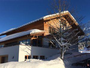 22583649-Ferienhaus-7-Bad Hindelang-300x225-2