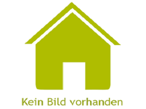 Ferienhaus für 5 Personen (24 m²) ab 49 € in Bad Kissingen