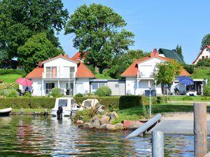 Ferienhaus für 5 Personen (65 m²) ab 89 € in Bad Kleinen