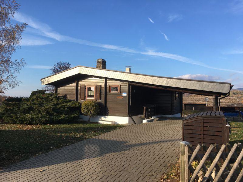 21707727-Ferienhaus-5-Bad Lauterberg-800x600-0
