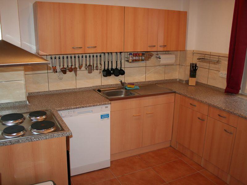 21987959-Ferienhaus-11-Bad Lauterberg-800x600-16
