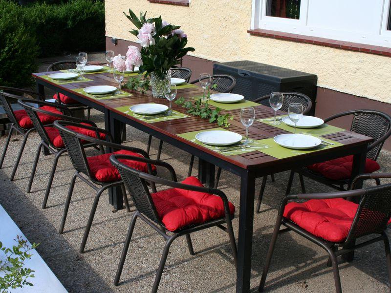 21987959-Ferienhaus-11-Bad Lauterberg-800x600-15