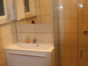21987959-Ferienhaus-11-Bad Lauterberg-300x225-12