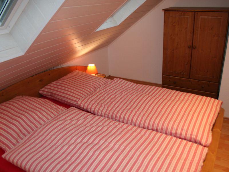 21987959-Ferienhaus-11-Bad Lauterberg-800x600-7