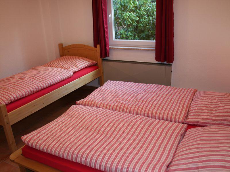 21987959-Ferienhaus-11-Bad Lauterberg-800x600-6