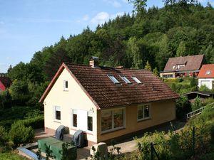 Ferienhaus für 11 Personen (110 m²) ab 399 € in Bad Lauterberg